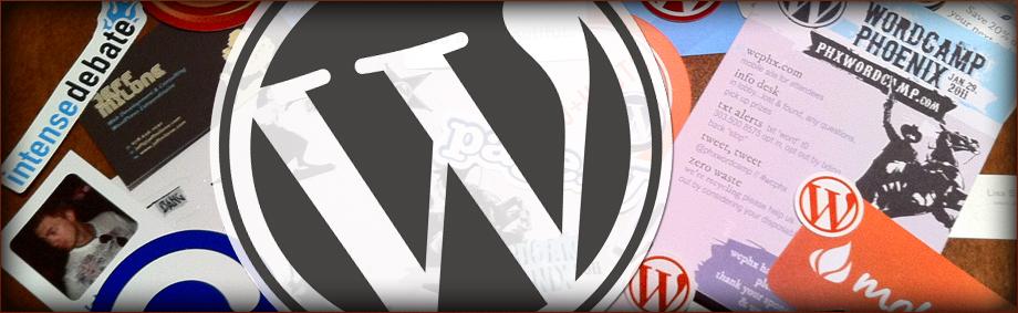 Phoenix Wordcamp