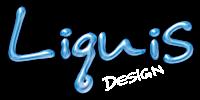 Liquis Design