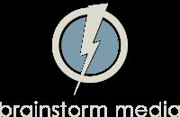 Brain Storm Media