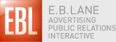 E.B. Lane