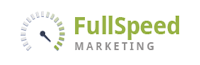 FullSpeed Marketing