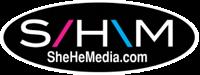 SheHeMedia