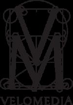 Veolmedia
