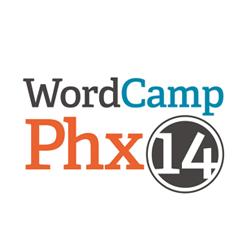 WordCamp Phoenix 2014 Recap