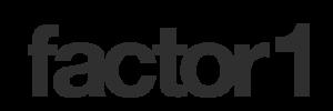 logo-factor1