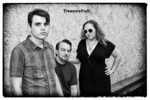 Treasurefruit