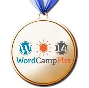Bronze Sponsors WordCamp Phoenix 2014