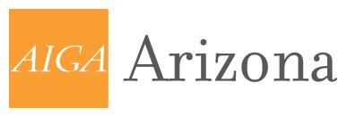 AIGA Arizona