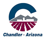 City of Chandler, Arizona