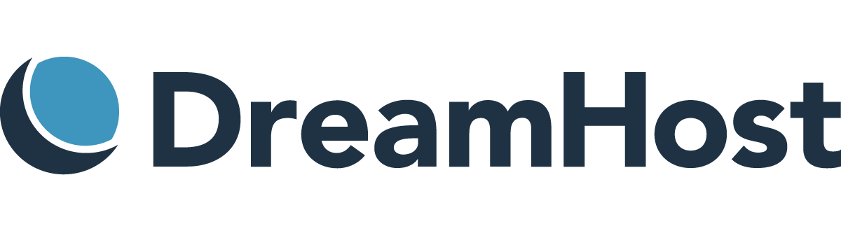 DreamHost_transparent